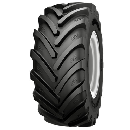 Alliance Agriflex+ 372 Tyre