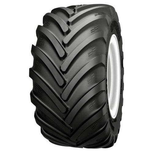 Alliance Agriflex+ 377 Tyre