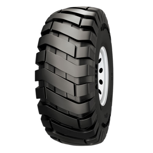 Alliance AL 318 Tyre