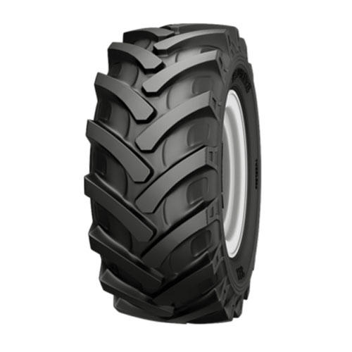 Alliance AS 323 Tyre
