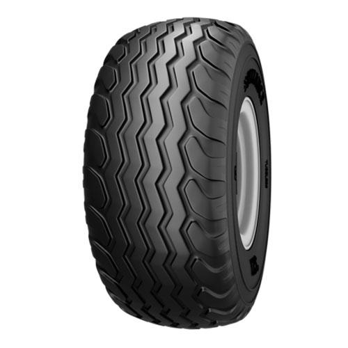 Alliance FarmPRO IMP 327 Tyre