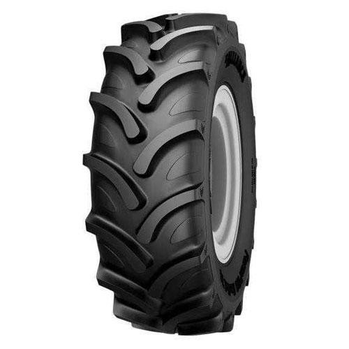 Alliance FarmPRO Radial 70 Tyre