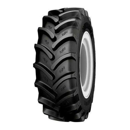 Alliance FarmPRO Radial & Radial 2 Tyres