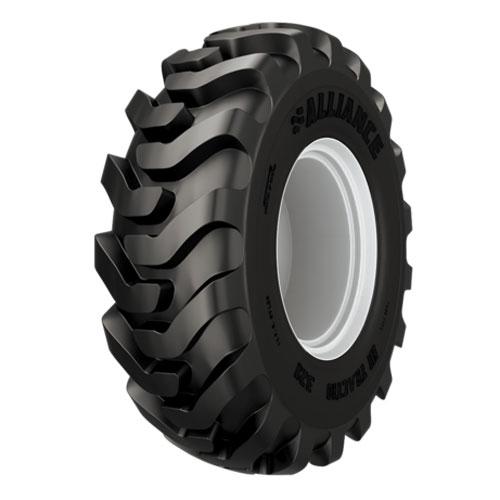Alliance Hi-Traction 321 Tyre
