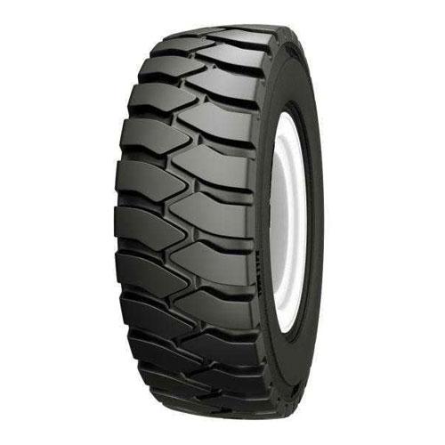 Alliance MH-504 Tyre