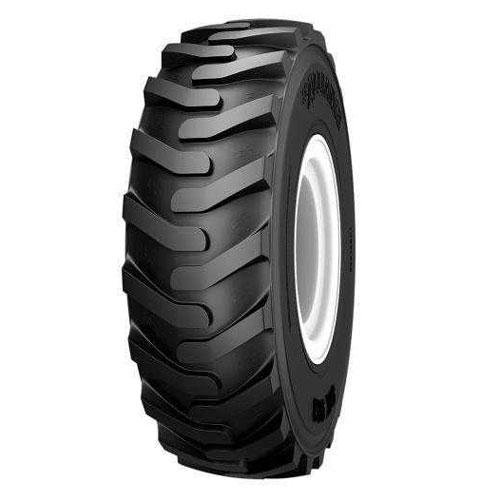 Alliance SK-903 Tyre