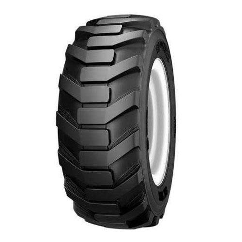 Alliance SK-906 Tyre