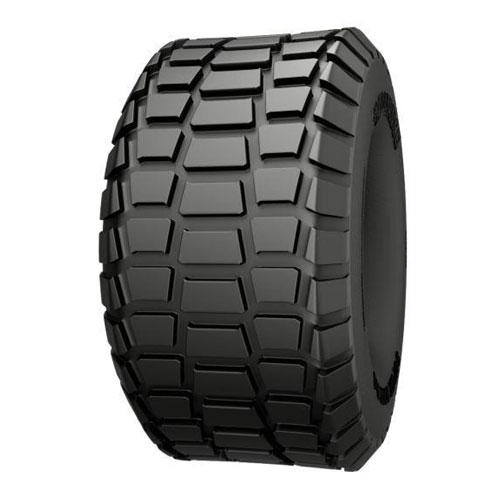 Alliance Super Soft 802 Tyre