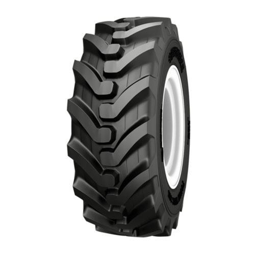 Alliance Tough-Trac 325 Tyre
