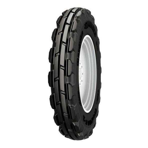 Alliance 303 TracPRO 3-Rib Tyre