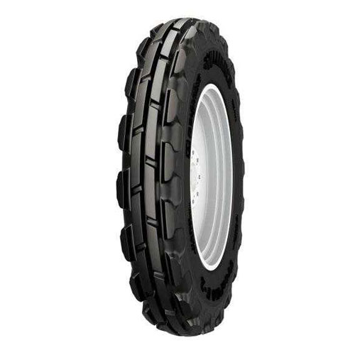 Alliance 303 TracPRO Multi-Rib Tyre
