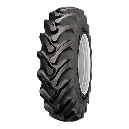 Alliance TracPRO 348 Tyre
