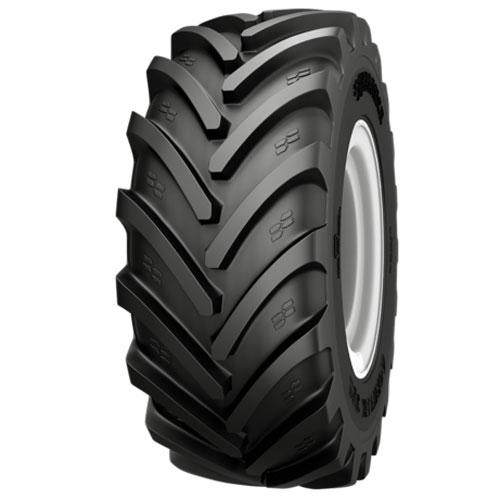 Alliance TracPro EX Tyre