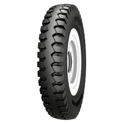 Alliance Trailer 448 Tyre