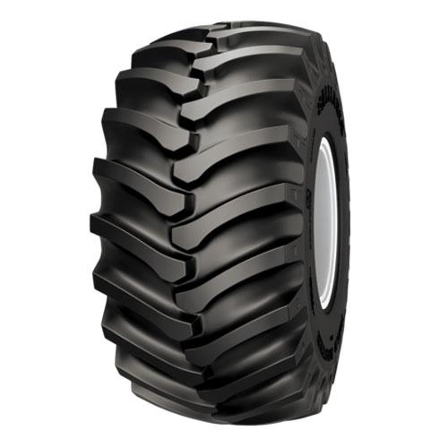 Alliance Yield Master 349 Tyre