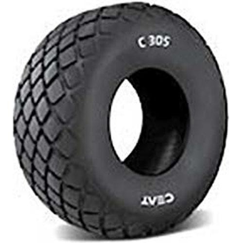 CEAT C 305 Tyre