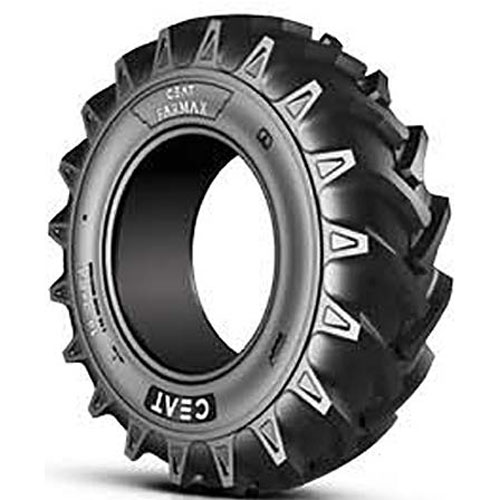 CEAT Farmax R1 Tyre