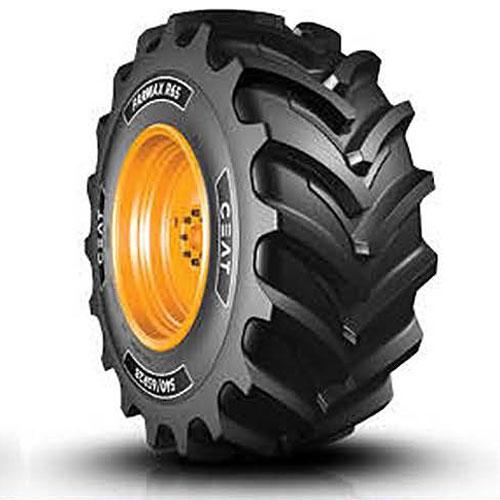CEAT Farmax R65 Tyre