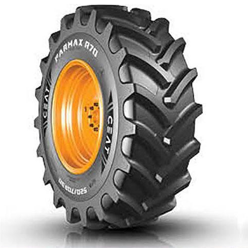 CEAT Farmax R70 Tyre