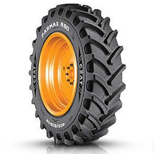 CEAT Farmax R80/R85 (R) Tyre
