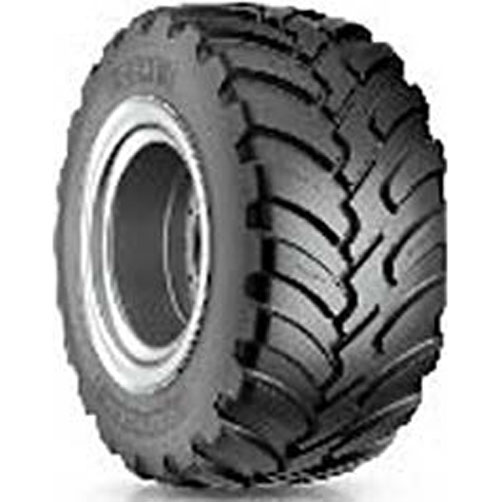 CEAT Floatmax FT Agri Radial Tyre