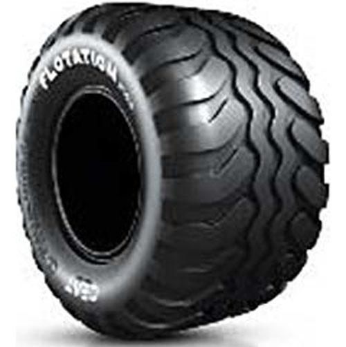 CEAT Flotation Plus Tyre