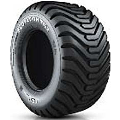 CEAT Flotation T422 Tyre