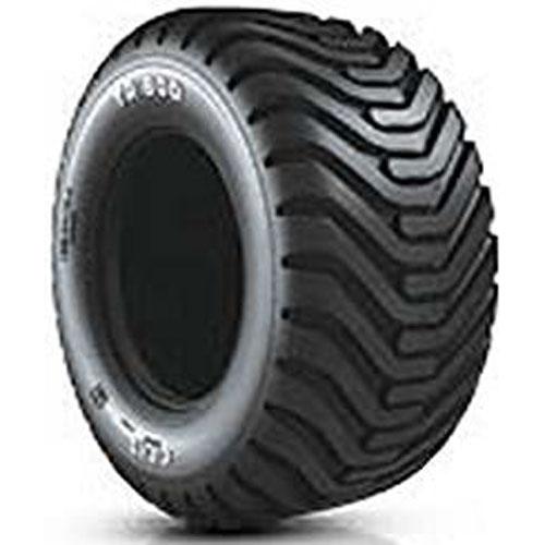 CEAT Flotation TX440 Tyre