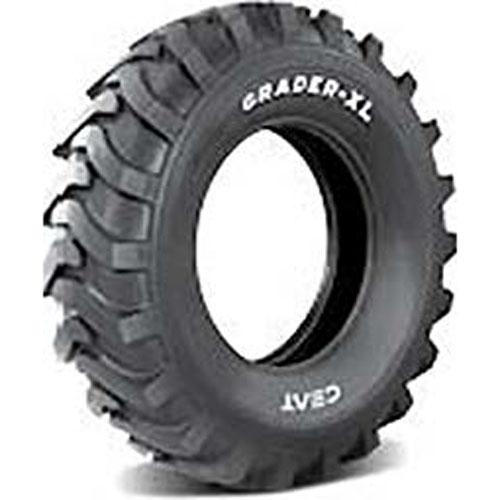 CEAT Grader XL Tyre
