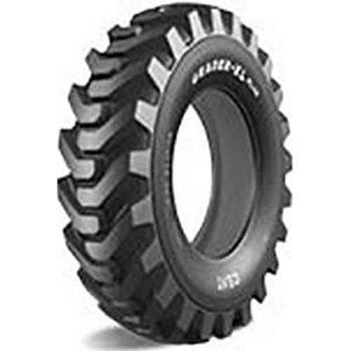 CEAT Grader XL Plus Tyre