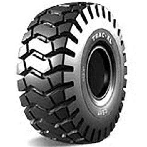 CEAT Grip Master XL Tyre