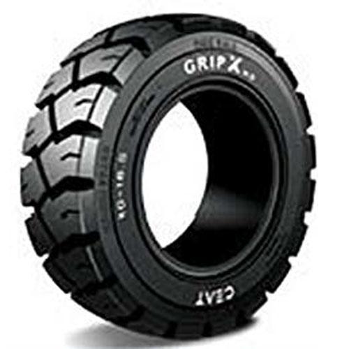 CEAT Grip X HD Tyre