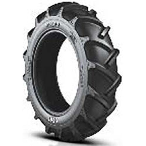 CEAT Irrogator Tyre