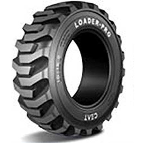 CEAT Loader Pro HD Tyre