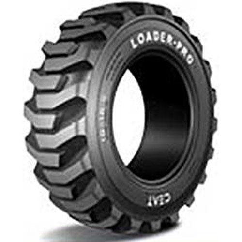 CEAT Loader Pro Tyre
