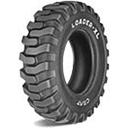 CEAT Loader XL Tyre