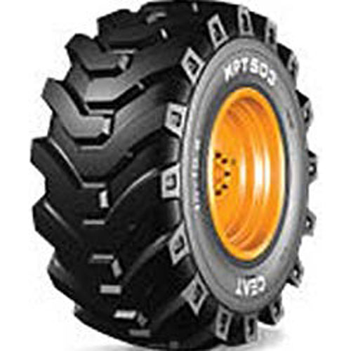 CEAT MPT 503 Tyre