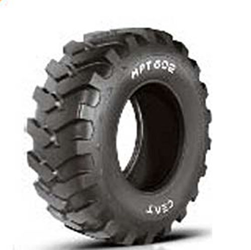 CEAT MPT 602 Tyre
