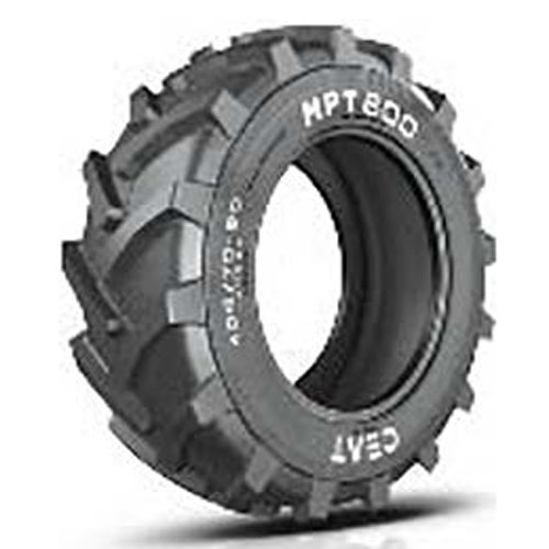 CEAT MPT 800 Tyre