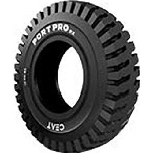 CEAT Port Pro RX Tyre