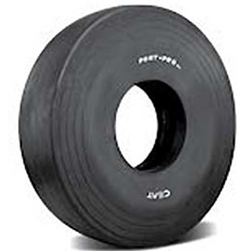 CEAT Port Pro SL Tyre