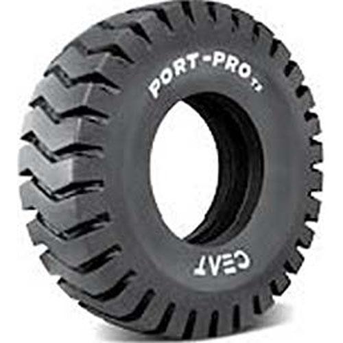 CEAT Port Pro TX Tyre