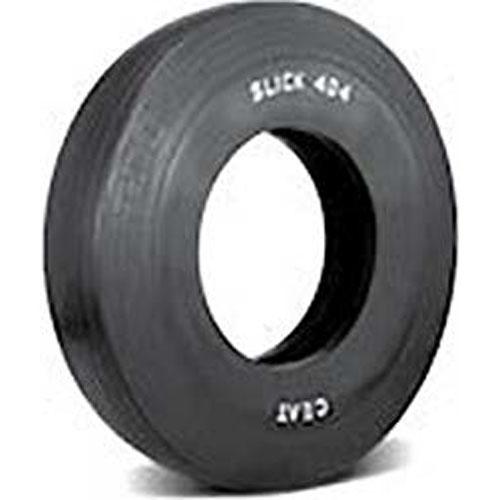 CEAT Slick-404 Tyre