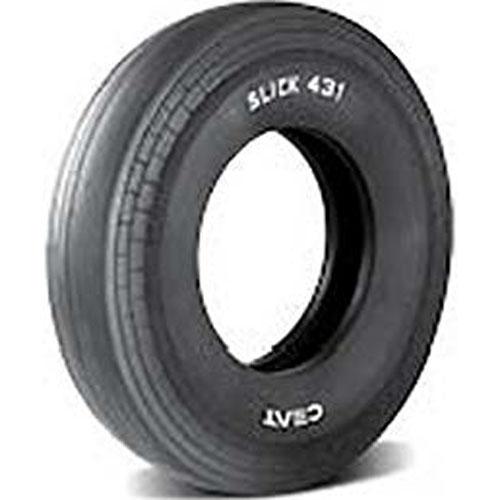 CEAT Slick-431 Tyre