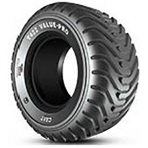CEAT T422 Value Pro Tyre