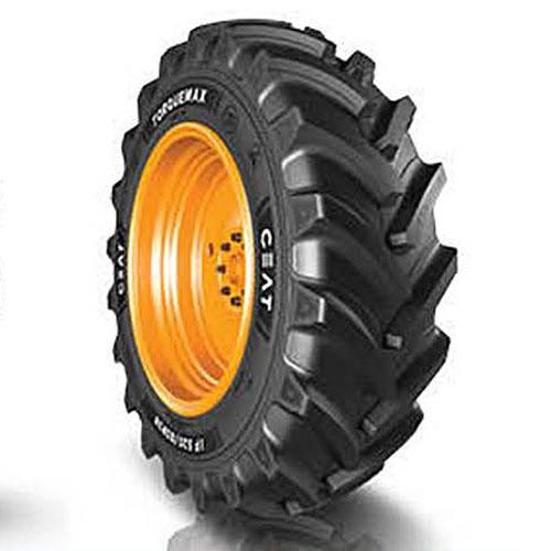 CEAT Torquemax Tyre