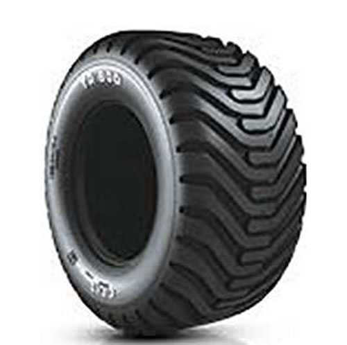 CEAT TR800 Tyre