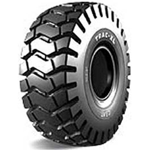 CEAT Trac XL Tyre