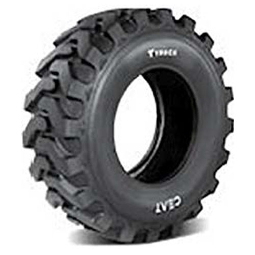 CEAT Tyrock Tyre