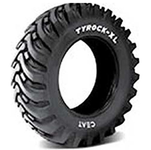 CEAT Tyrock XL Tyre